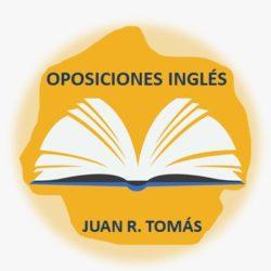 PREPARACIÓN OPOSICIONES 2021/22 MAESTROS DE INGLÉS